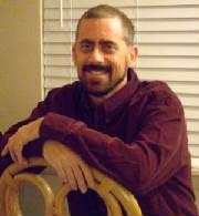 Jim Fairbanks Smile